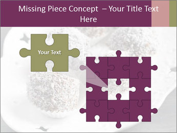 0000075157 PowerPoint Templates - Slide 45