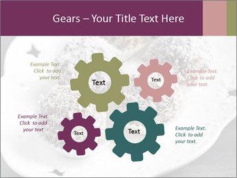 0000075157 PowerPoint Template - Slide 47