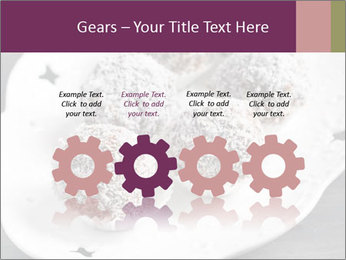 0000075157 PowerPoint Templates - Slide 48