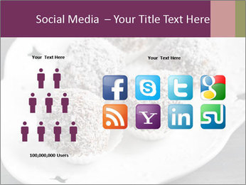 0000075157 PowerPoint Templates - Slide 5