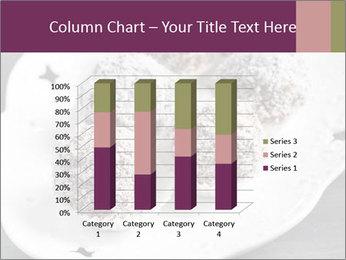 0000075157 PowerPoint Template - Slide 50