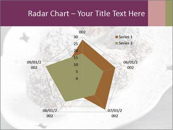 0000075157 PowerPoint Template - Slide 51