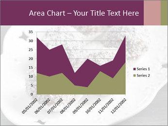 0000075157 PowerPoint Template - Slide 53