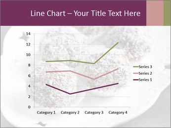 0000075157 PowerPoint Templates - Slide 54