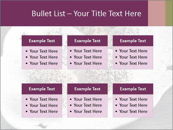 0000075157 PowerPoint Templates - Slide 56