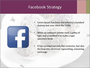 0000075157 PowerPoint Template - Slide 6