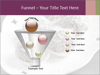 0000075157 PowerPoint Templates - Slide 63