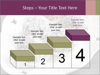 0000075157 PowerPoint Template - Slide 64