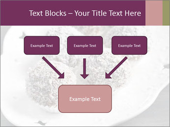 0000075157 PowerPoint Templates - Slide 70