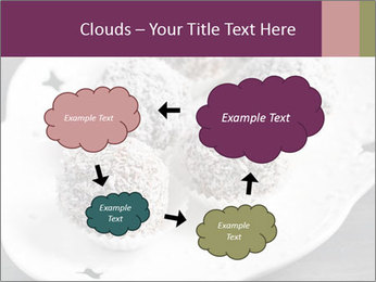 0000075157 PowerPoint Templates - Slide 72