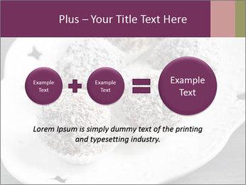 0000075157 PowerPoint Template - Slide 75