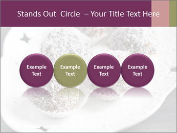 0000075157 PowerPoint Templates - Slide 76