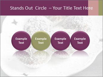 0000075157 PowerPoint Template - Slide 76
