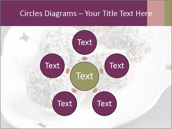 0000075157 PowerPoint Templates - Slide 78
