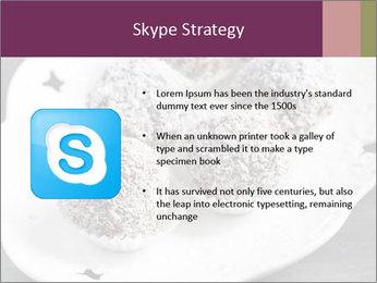 0000075157 PowerPoint Template - Slide 8