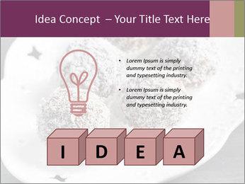 0000075157 PowerPoint Template - Slide 80