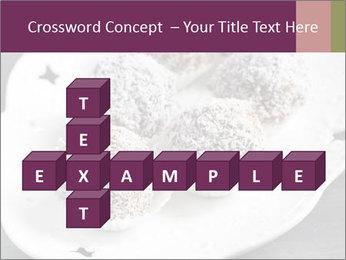 0000075157 PowerPoint Template - Slide 82