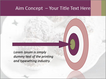 0000075157 PowerPoint Templates - Slide 83