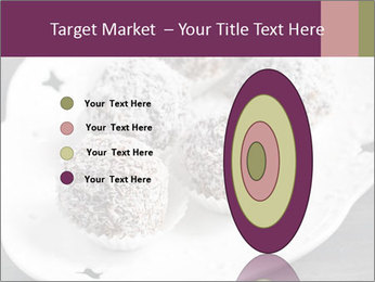 0000075157 PowerPoint Template - Slide 84