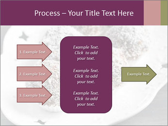 0000075157 PowerPoint Templates - Slide 85