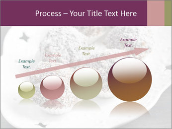 0000075157 PowerPoint Templates - Slide 87