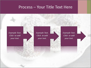 0000075157 PowerPoint Templates - Slide 88