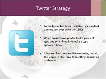 0000075157 PowerPoint Template - Slide 9
