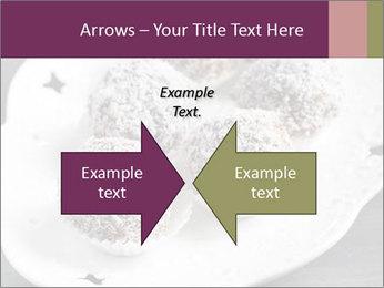 0000075157 PowerPoint Template - Slide 90