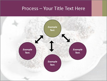 0000075157 PowerPoint Templates - Slide 91