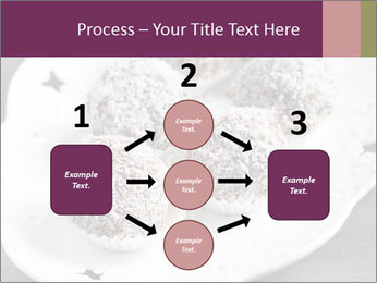 0000075157 PowerPoint Templates - Slide 92
