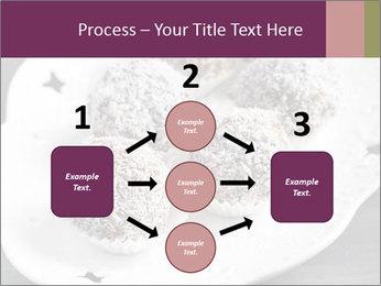 0000075157 PowerPoint Template - Slide 92