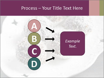 0000075157 PowerPoint Templates - Slide 94