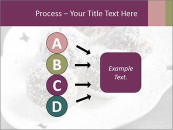 0000075157 PowerPoint Template - Slide 94