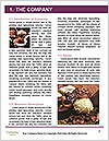 0000075157 Word Templates - Page 3