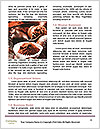 0000075157 Word Templates - Page 4