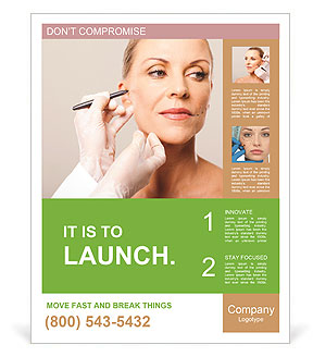 0000075158 Poster Template