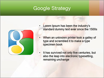 0000075158 PowerPoint Template - Slide 10