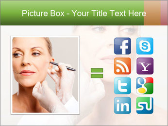 0000075158 PowerPoint Template - Slide 21