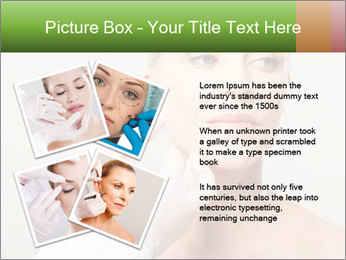 0000075158 PowerPoint Template - Slide 23