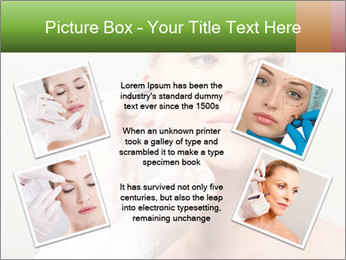 0000075158 PowerPoint Template - Slide 24