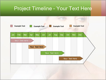 0000075158 PowerPoint Template - Slide 25