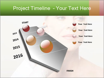 0000075158 PowerPoint Template - Slide 26