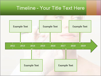 0000075158 PowerPoint Template - Slide 28