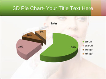 0000075158 PowerPoint Template - Slide 35