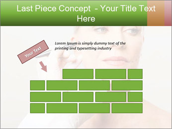 0000075158 PowerPoint Template - Slide 46