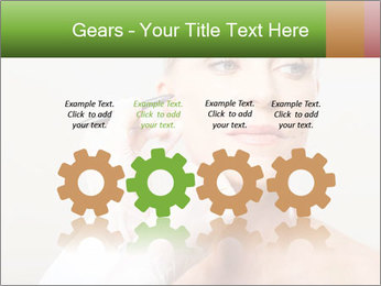 0000075158 PowerPoint Template - Slide 48