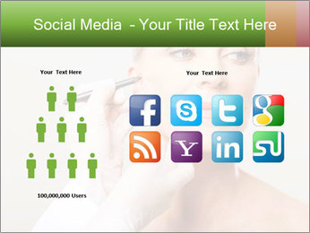 0000075158 PowerPoint Template - Slide 5
