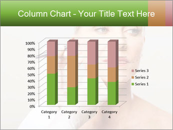 0000075158 PowerPoint Template - Slide 50