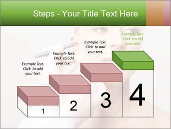 0000075158 PowerPoint Template - Slide 64