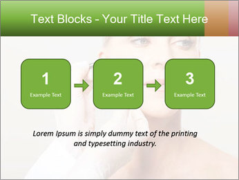 0000075158 PowerPoint Template - Slide 71